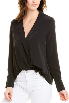 Bailey 44 Sloane Solid Top