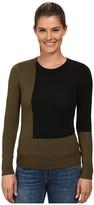 Spyder Hynt Pullover Sweater