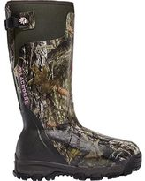 "LaCrosse Women's Alphaburly Pro 15"" 1600G Hunting Boot"