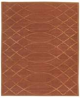 "Bloomingdale's Designers Collection Area Rug, 8'9"" x 11'6"""