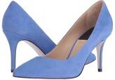Paul Smith Ivey High Heels