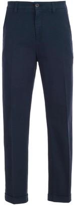 DEPARTMENT 5 Volt Pants Soft
