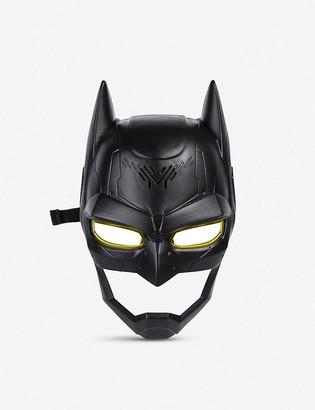 Batman Voice-changing mask