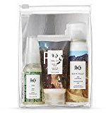 R+CO Getaway Travel Size Set