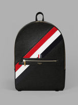 Thom Browne Backpacks