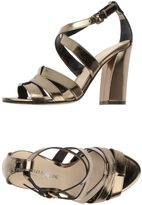 Carlo Pazolini High-heeled sandals