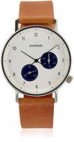 Komono Walther Crafted Watch