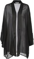 PAOLO CASALINI Overcoats
