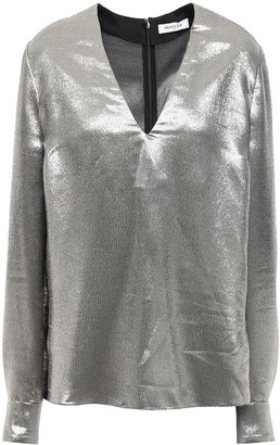 Thierry Mugler Blouses