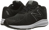 New Balance Vazee Rush v2 (Little Kid)