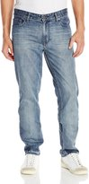 Calvin Klein Jeans Men's Slim Straight Leg Jean 2
