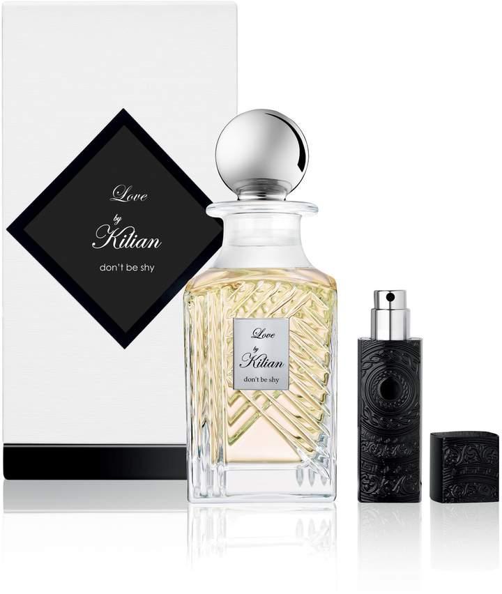 By Kilian Love, Don`t Be Shy Carafe Eau de Parfum 250ml