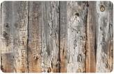 "Bungalow Flooring FoFlor Cabin Creek Mat - 23"" x 36"""