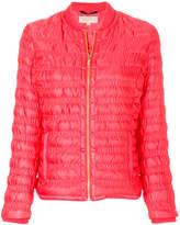 MICHAEL Michael Kors puffer jacket