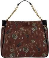 Braccialini Handbags - Item 45360231