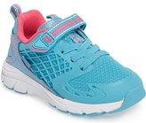 Stride Rite 'Made2Play ® Cannan Lace' Sneaker (Baby, Walker, Toddler & Little Kid)