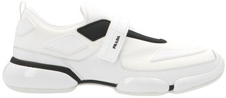 Prada Cloudbust Low Top Sneaker