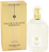 Guerlain IMPERIALE by Cologne for Men