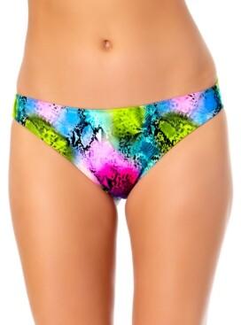 California Waves Juniors Hipster Bikini Bottoms, Created for Macy's Women's Swimsuit