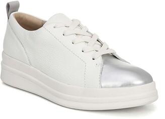Naturalizer Yarina Sneaker