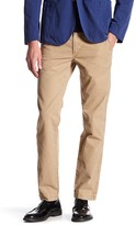 Gant Slim Broken In Chino Pant - 32-34 Inseam