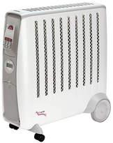 Dimplex Cadiz Eco CDE2Ti 2kW Oil Free Radiator