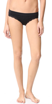 Stella McCartney Stella Seamless Bikini