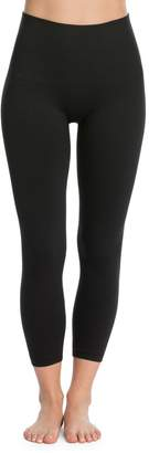 Spanx Plus Look at Me Now Leggings