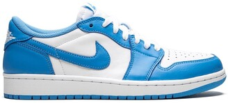 Jordan Air 1 Low SB 'Eric Koston' sneakers