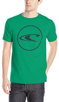 O'Neill Men's Ringside T-Shirt