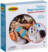 Edushape Magic Creation Splash Of Fashion