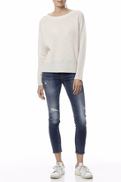 360 Cashmere Kaila Sweater Top