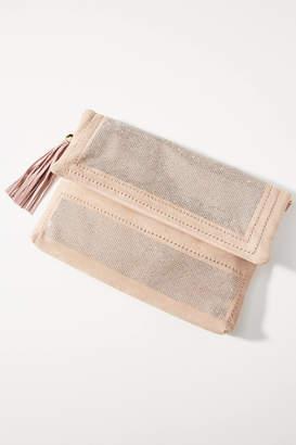 Urban Originals Beloved Crossbody Bag