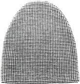 Alexander Wang textured knit beanie