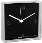 Kartell Tic&Tac Wall Clock