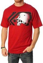 Metal Mulisha Meta Muisha Men's Matter T-Shirt-arge