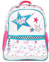 Skechers Light-Up Twinkle Toes Backpack