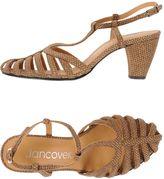 Jancovek Sandals