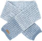 Barts Oblong scarves - Item 46512908
