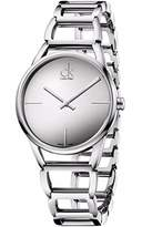 Calvin Klein Women's Watch K3G23128