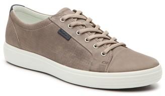 Ecco Soft 7 City Sneaker