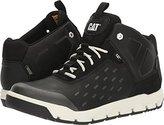 Caterpillar Men's Parched Gore-Tex Snow Sneaker