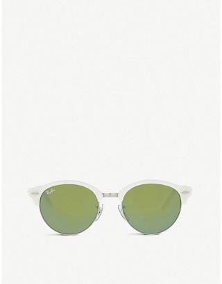 Ray-Ban RB4246 unisex phantos sunglasses