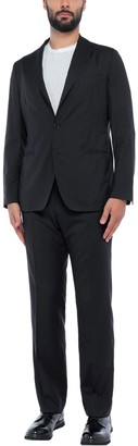 Piombo Suits