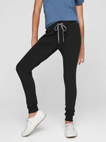 Athleta Girl Cozy Cruiser Jogger