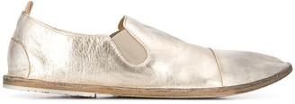 Marsèll Parellara slip-on loafers