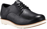 Timberland Women's Lakeville Oxford