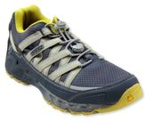 L.L. Bean Men's Keen Versatrail Hiking Shoes