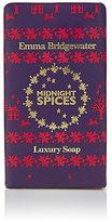 Emma Bridgewater Midnight Spices Luxury Soap 200g