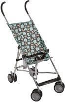 Cosco Umbrella Stroller - Sleep Monsters